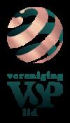 Vereniging-VSP-Lid-Verticaal-128x224px